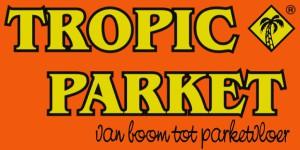 Tropic Parket Geldermalsen