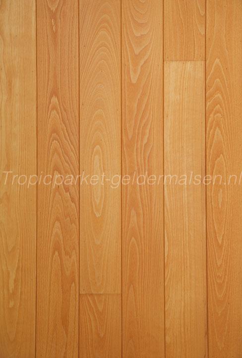 beuken velling planken