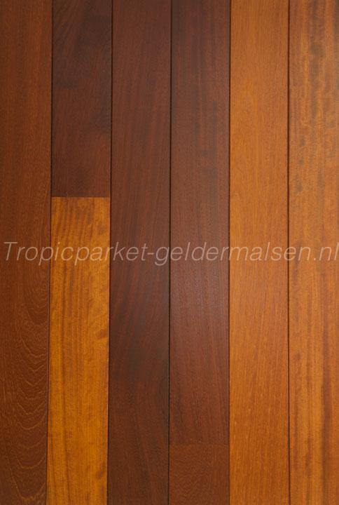 kambala velling planken