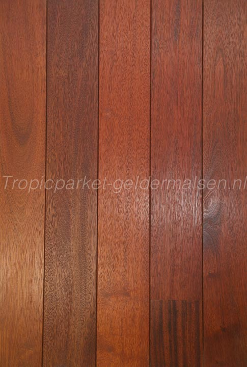 merbau velling planken