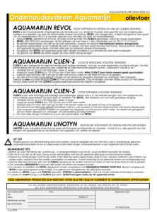 Aquamarijn_ONDERHOUDSWIJZER_OLIE-2