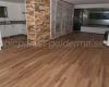 kambala parketvloer aanbouw
