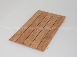 Ebiara houten vloeren